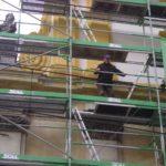 Szukamy profesjonalnej firmy budowlanej