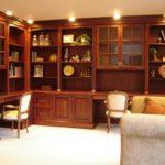 Jak wspaniale oświetlić swój dom?